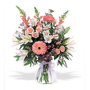 Cedar Knolls Florist | Delicate Collection